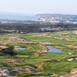 Royal Obidos Golf Course Golfplatz