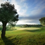 The Dunes Golf Course Costa Navarnio Golfreisen Bounty Golf