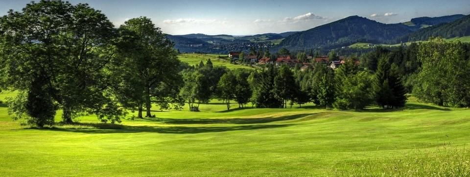 Legend s proam oberstaufen golfspielen mit fuballlegenden for Oberstaufen golf
