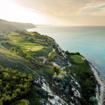 Thracian Cliffs Golf Course Golfreisen Bounty Golf