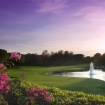 National Golf Course Belek