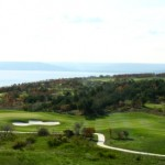 Lighthouse Golf Course Golfreisen  Bounty Golf